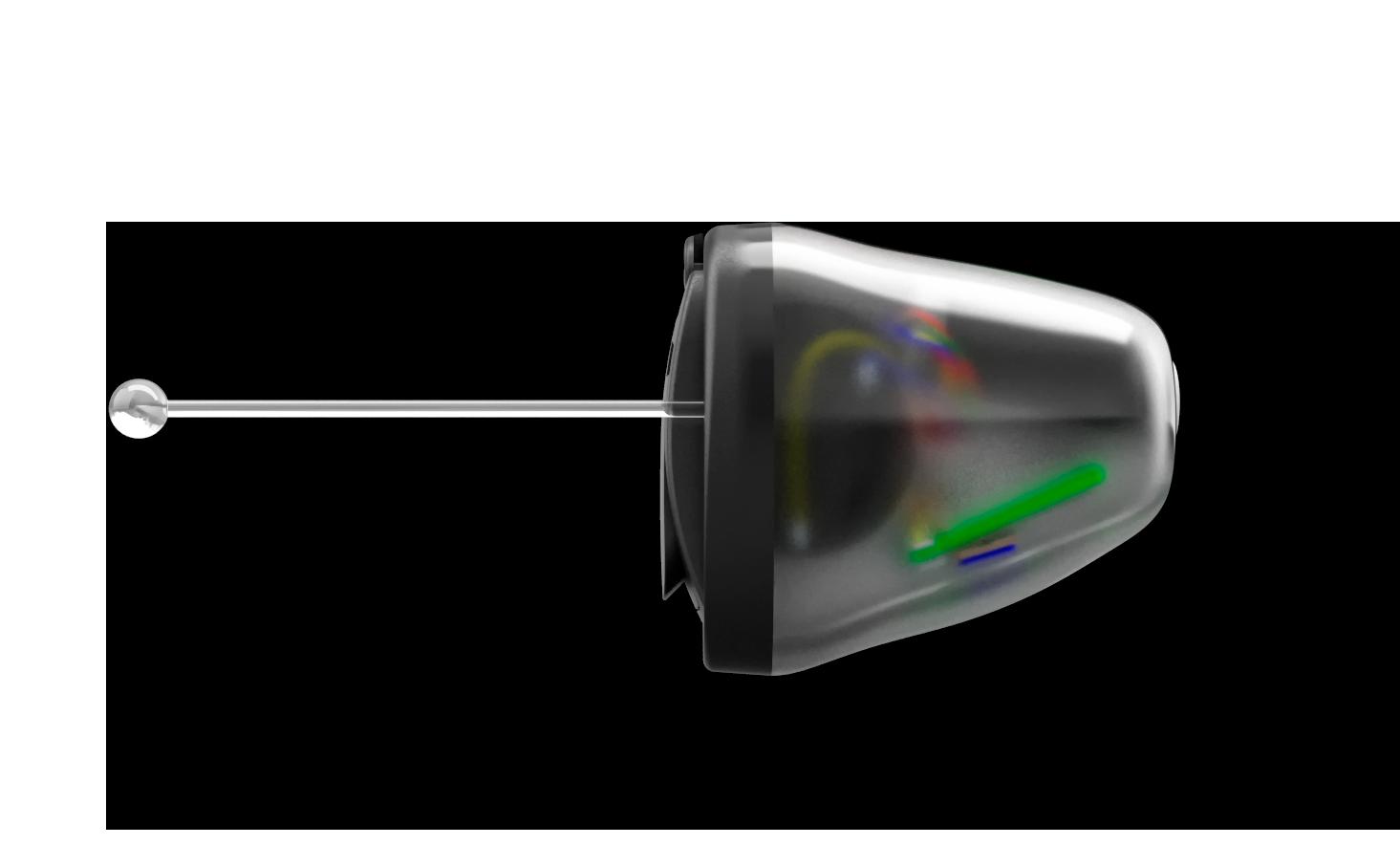 tecnologia-oticon