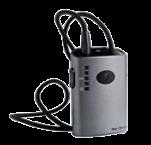 phonicear-hearit-mobile