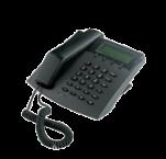 phonicear-telephone