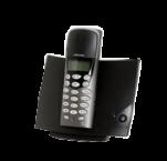 phonicear-xen-telephone